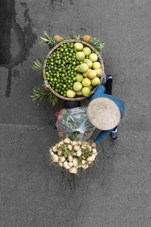 loes-heerink-vendors-from-above-07.jpg