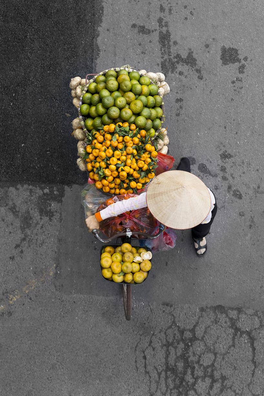 loes-heerink-vendors-from-above-08.jpg