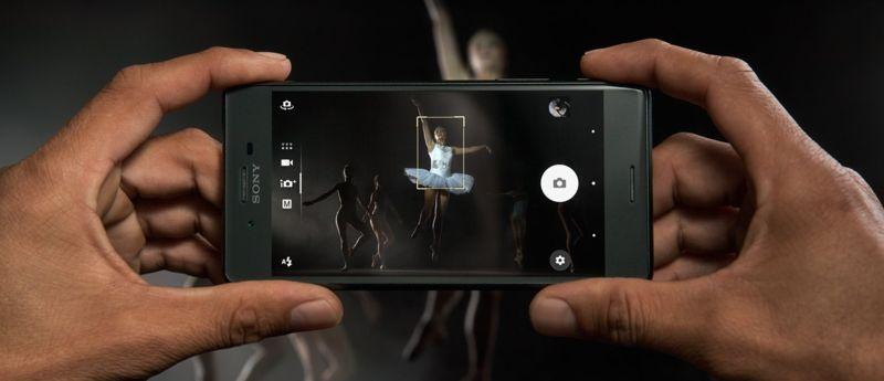 phone-picture-3jpeg.jpeg