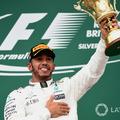 Lehet-e Lewis Hamilton minden idők legjobbja?