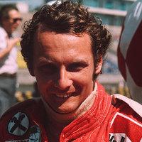 Lauda vs. Hunt: az 1976-os F1-es szezon