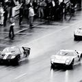 Az 1966-os Le Mans-i befutó rejtélye