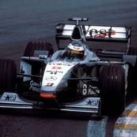 15 éve történt: az 1998-as Formula-1-es szezon