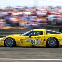 Az 50 kedvenc Le Mans-i autóm: 21-30