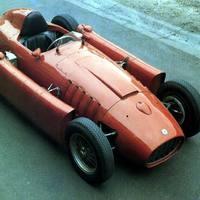 Autók, amelyek forradalmasították a Formula-1-et