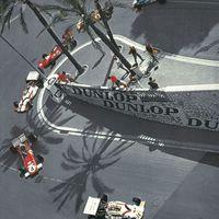 Monaco '71
