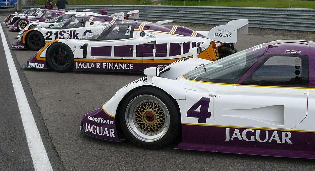 1024px-jaguar_xjrs_2.jpg