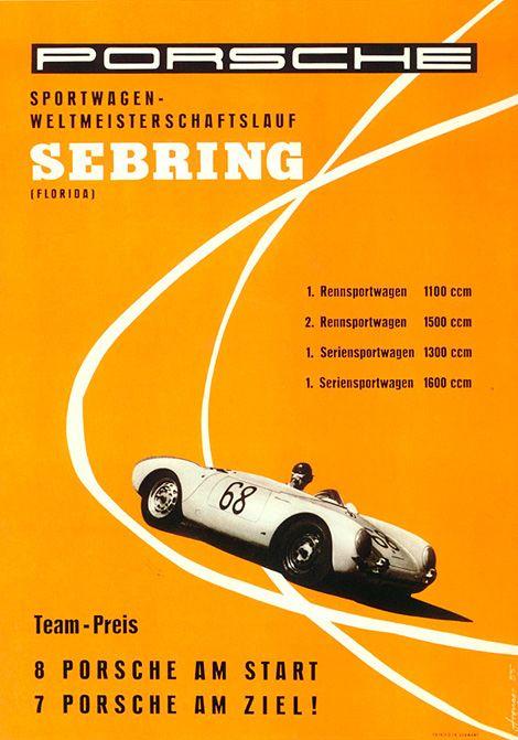 1955_sebring12h.jpg