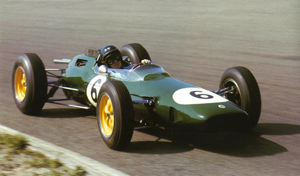 1962_lotus25.jpg