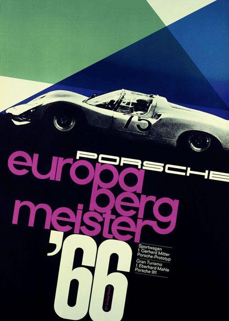 1966_europabergmeister.jpg