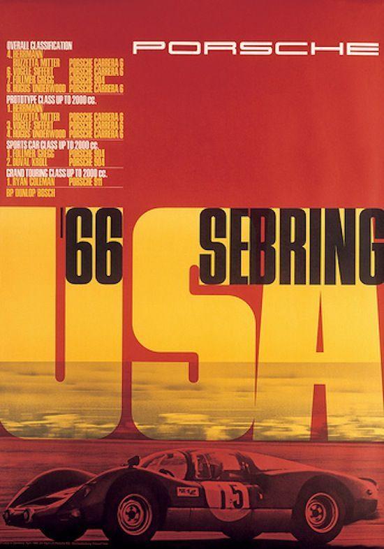 1966_sebring12h.jpg