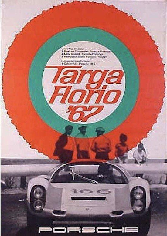 1967_targaflorio.jpg