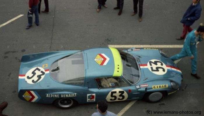 1968_alpine_a210.jpg
