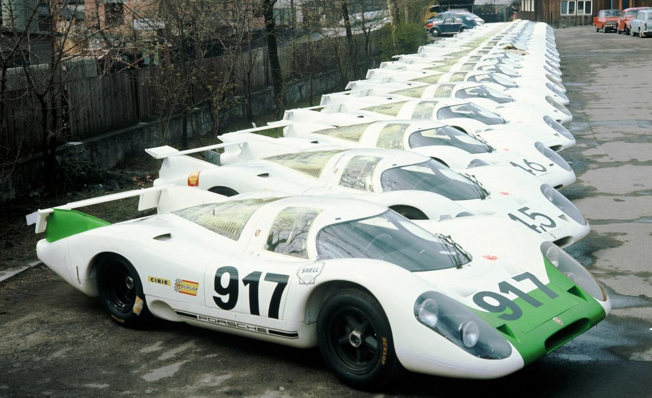 1969-porsche-917-race-cars-photo-385826-s-1280x782.jpg