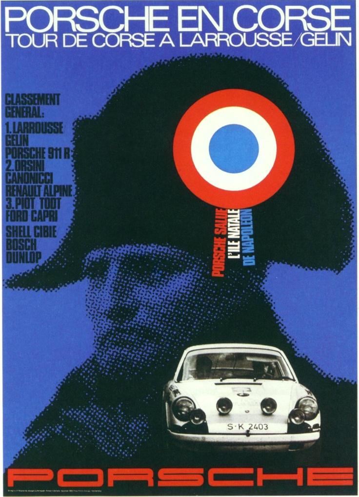 1969_tourdecorse.jpg