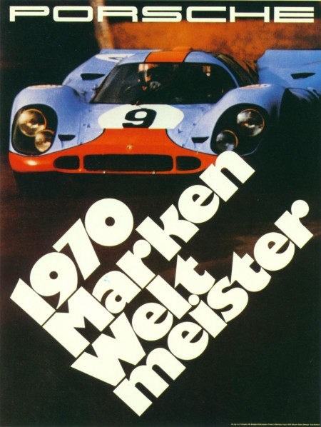 1970_markenweltmeister.jpg