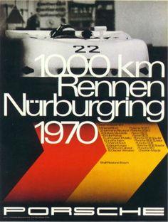 1970_nurburgring1000.jpg