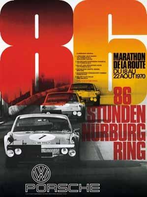 1970_nurburgring86h.jpg