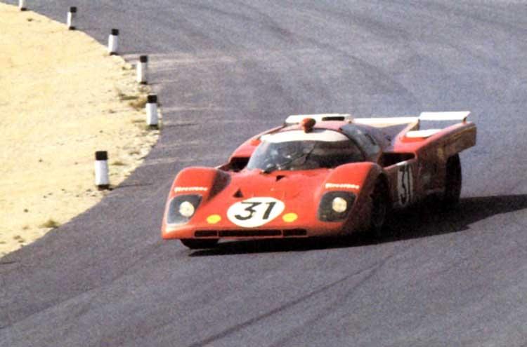 1970zel31_car.JPG