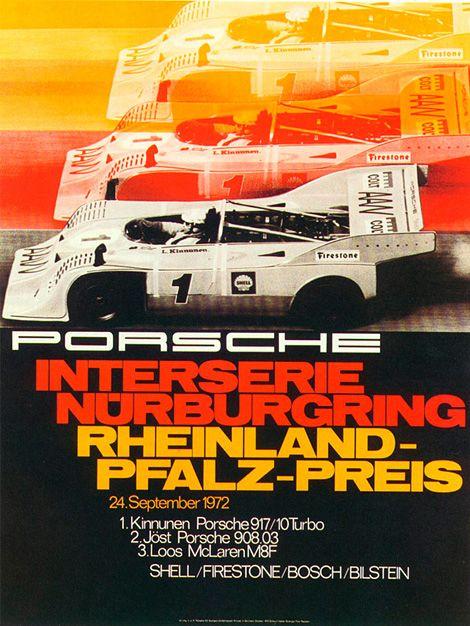 1972_interserie_nurburgring.jpg