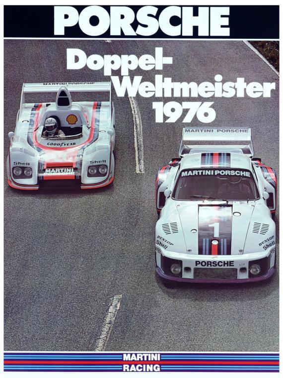 1976_doppelweltmeister_b.jpg