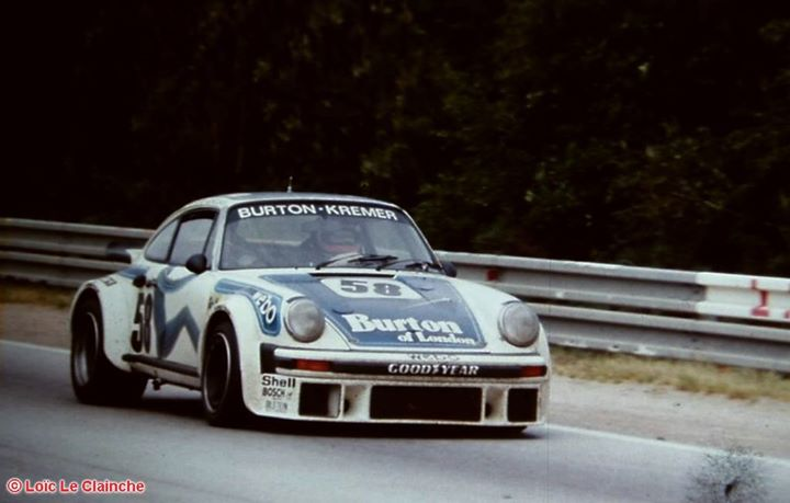 1977_porsche_934.jpg