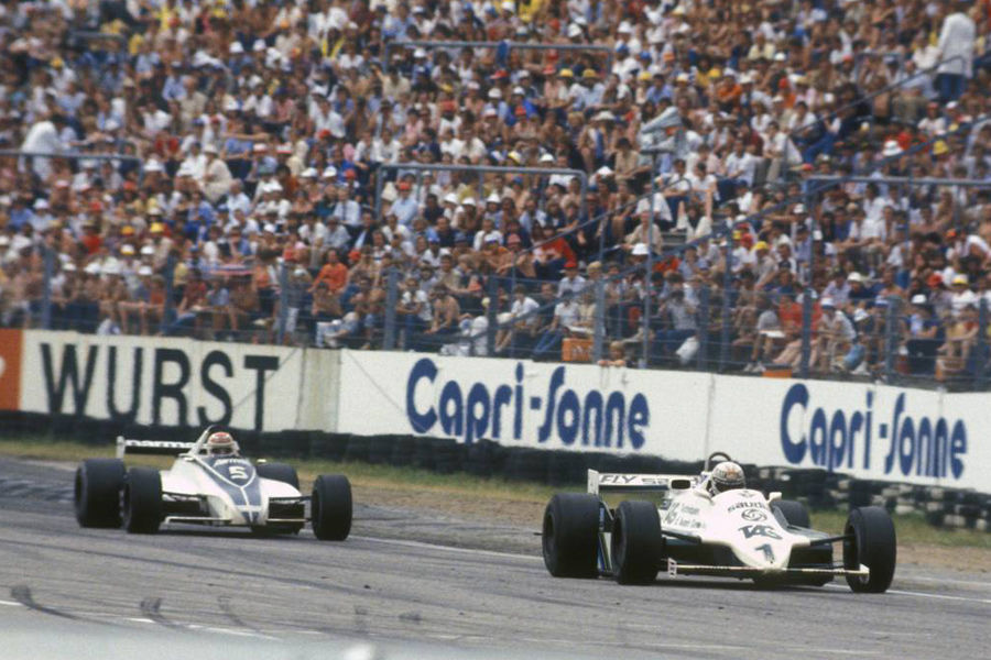 1981_hockenheim_jones_piquet.jpg