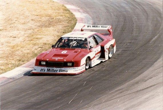 1981_sears_point_mustang_turbo.jpg