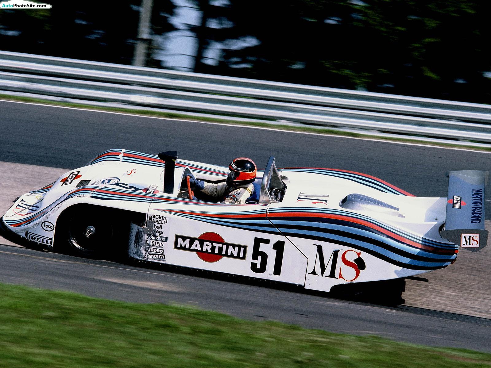 1982-lancia-lc1-group-6.jpg