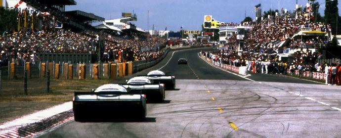 1982-le-mans-24-hours-1.jpg