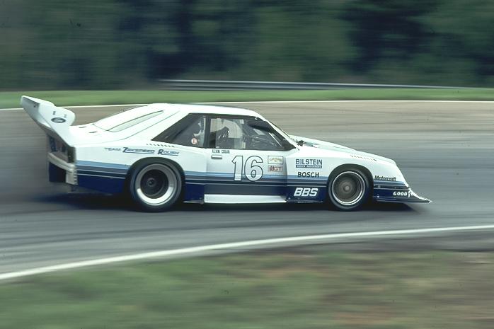 1982_road_atlanta_cogan.jpg
