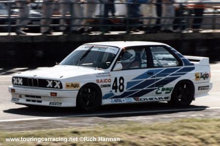 1987_calderari_mancini.jpg
