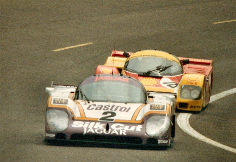1988_lemans_jaguar_porsche.jpg