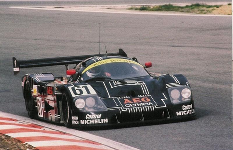 1988_sauber_c9_mercedes.jpg