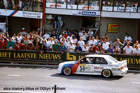 1988_spa_schnitzer.jpg