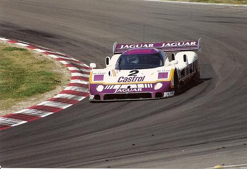 1989_nurburgring_jaguar_xjr11.jpg