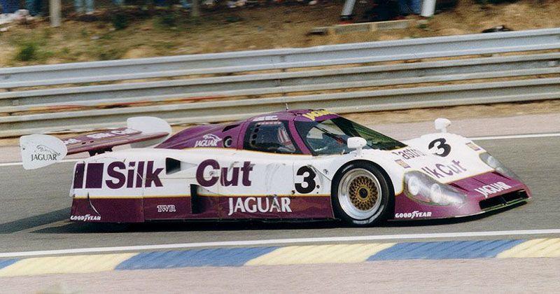 1990_jaguar_xjr12.JPG