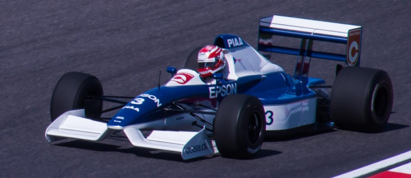1990_tyrrell019.jpg