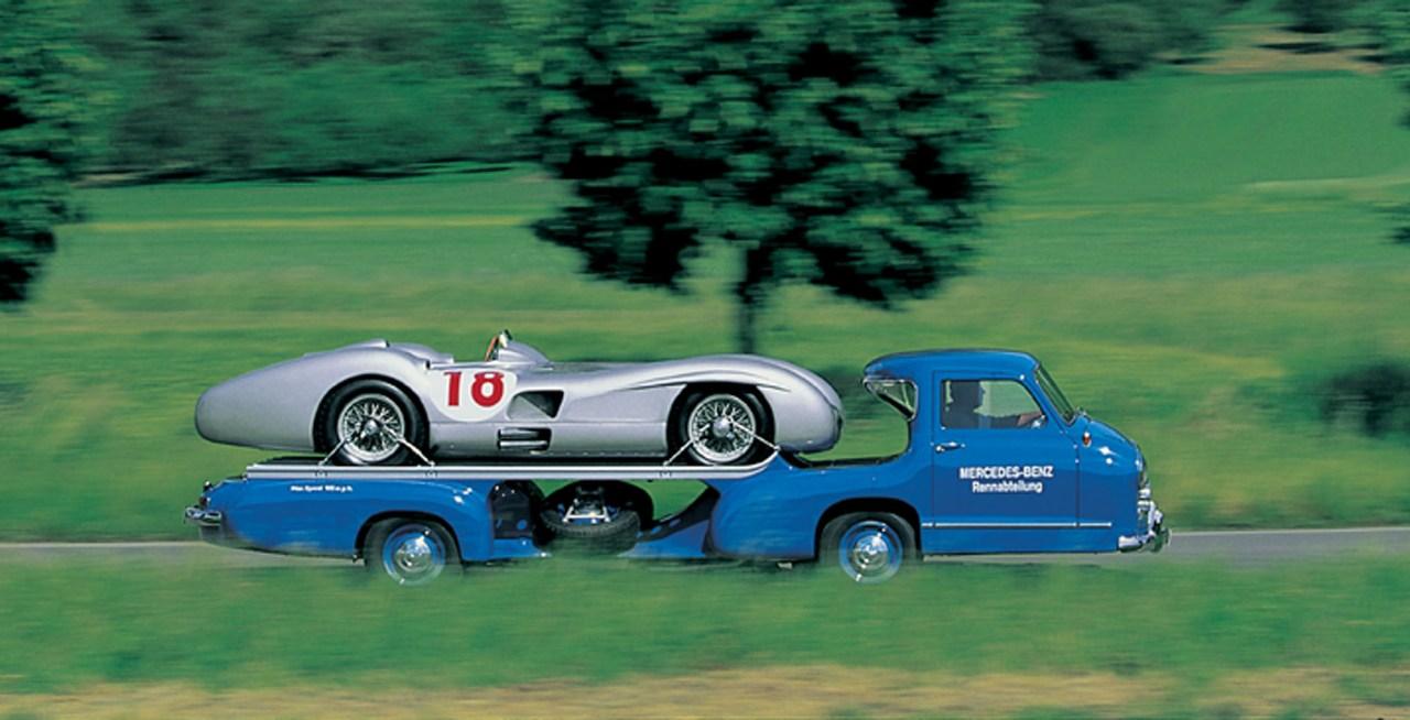 360690fastest_racing_car.jpg
