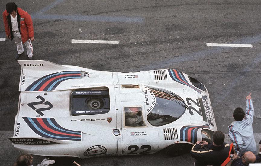 917k_martini.jpg