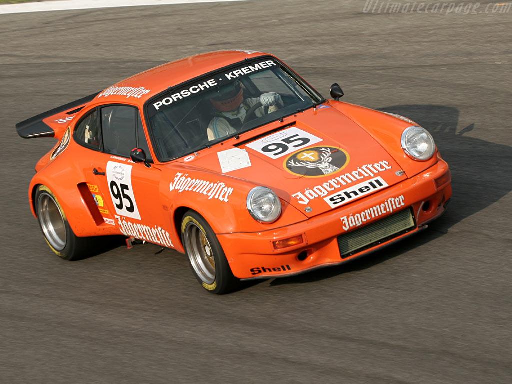 Carrera-RSR-3.0.jpg