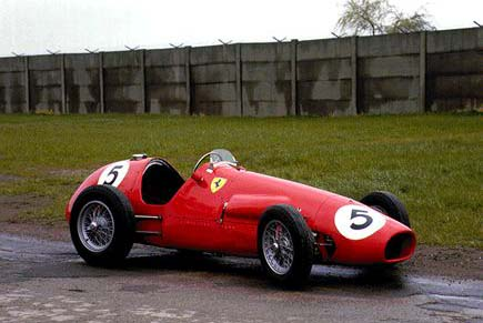 Ferrari_500.jpeg