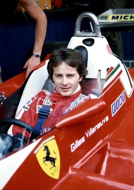 G. Villeneuve.jpg