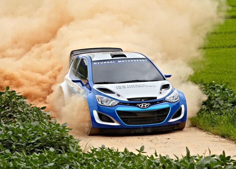 Hyundaionstage.jpg