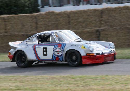 Porsche911RSR.jpg