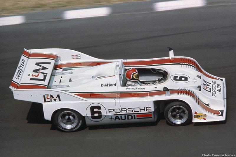 Porsche_917-10-014.jpg