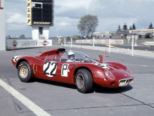 alfat33_nurburgring_1967.jpg