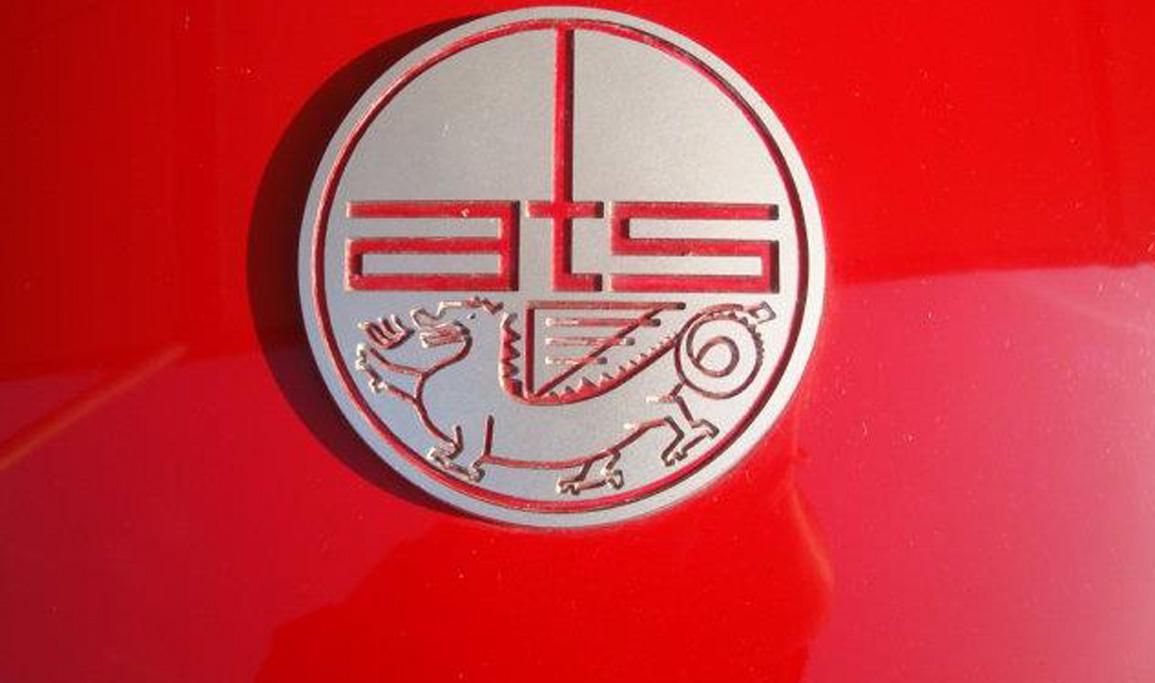 ats_logo1.jpg
