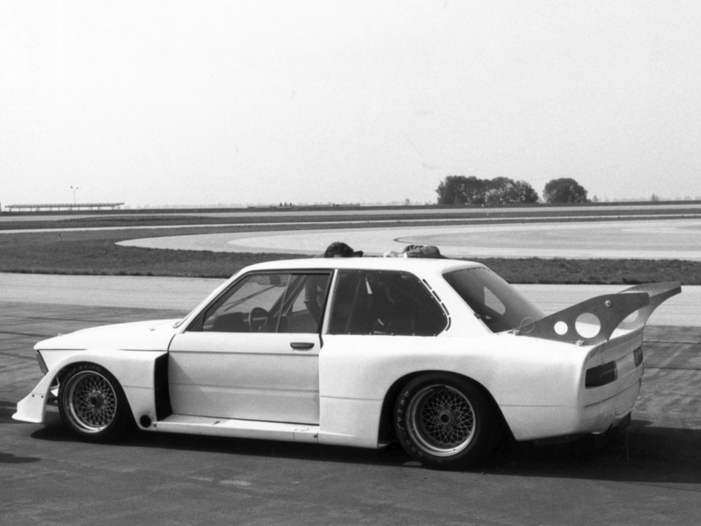 bmw_320i_group_5_test_car_2.jpg