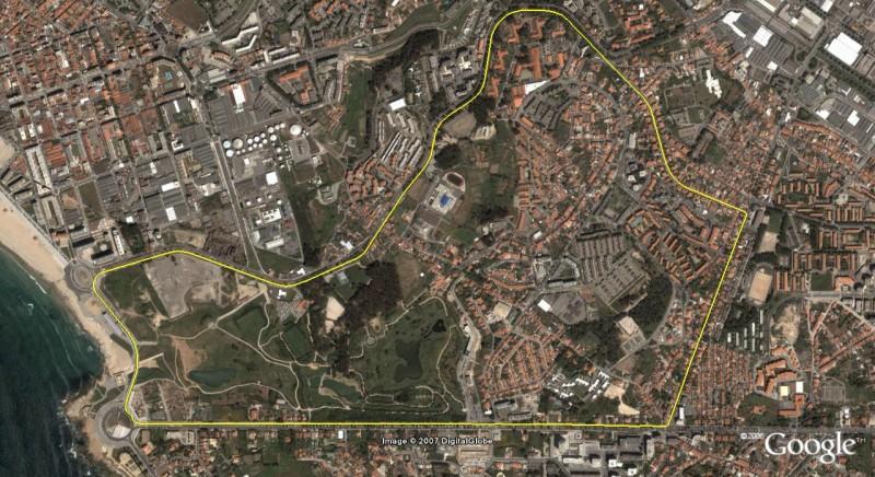 boavista_track.jpg